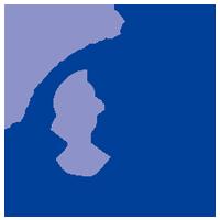 プライバシーポリシー ロゴ